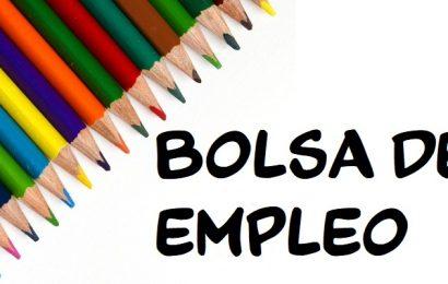 Bolsa de empleo de Maestro/a de Educación especial (Córdoba)