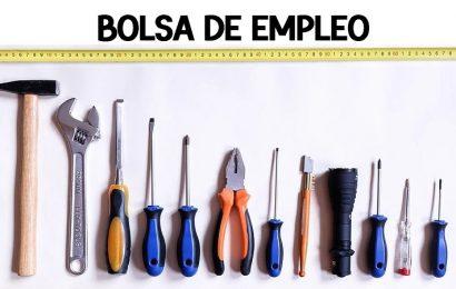 Bolsas de empleo de Albañil y de Electricista (Ayto. de Gelves – Sevilla)