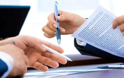 Selección de Técnico/a en contratación administrativa y creación de Bolsa de empleo (Ayto. de Pilas)