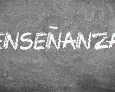 Convocadas 12 plazas de Profesores de Artes escénicas (Andalucía)