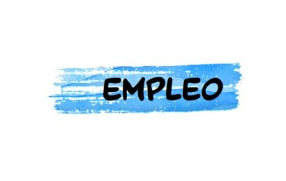 La empresa malagueña Famadesa contratará a 300 personas