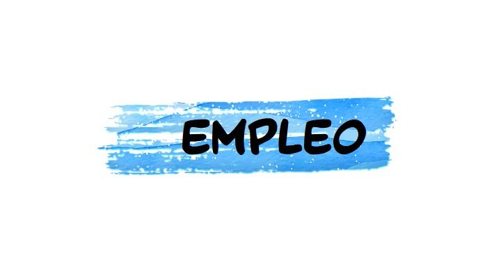 Estudios universitarios con más salidas laborales (Andalucía)