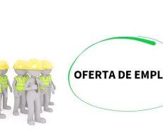Empresa de ingeniería oferta 15 puestos de Electricista y Mecánico industrial (Sevilla)