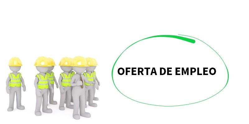 Una multinacional química busca 35 trabajadores para su planta de Huelva