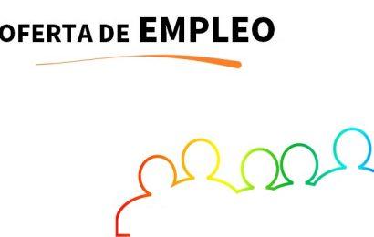 Selección de 2 Agentes de Desarrollo Turístico (Palma del Río)