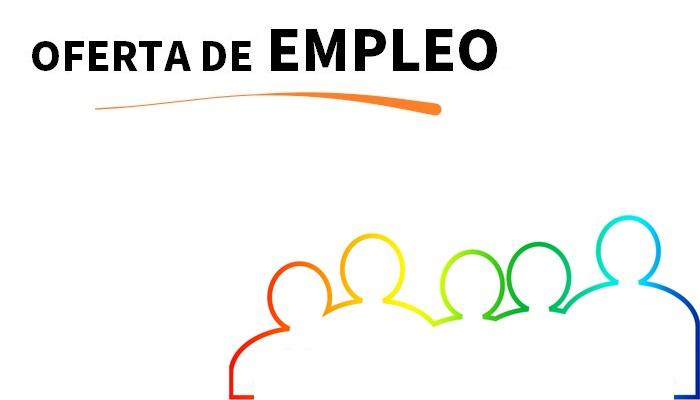 10 vacantes de empleo temporal, para Entidades públicas de Córdoba (Educación, Ordenanzas, Laboratorio…)