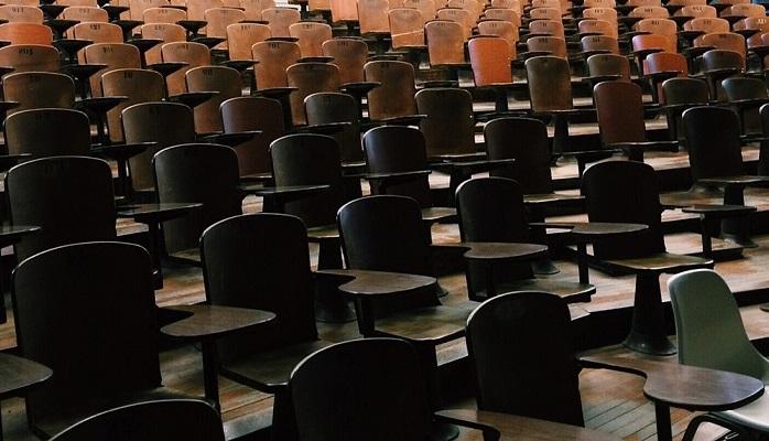 Estas son las localidades donde se realizarán los exámenes para las 3.421 plazas de Correos
