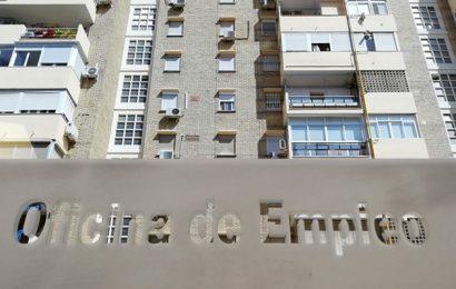 Hasta 10.000 euros para las Cooperativas que contraten a desempleados