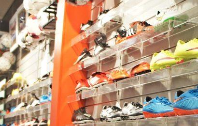 15 puestos: Decimas selecciona los equipos de trabajo, para sus nuevas tiendas en Écija y Lebrija