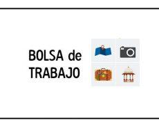 3 Bolsas de empleo, para la Oficina de turismo del Ayuntamiento de Marchena
