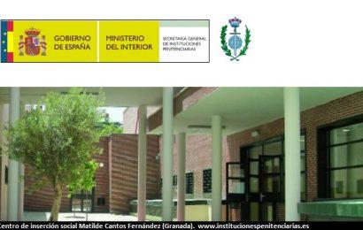 Nueva convocatoria de Ayudantes de Instituciones Penitenciarias: 141 plazas