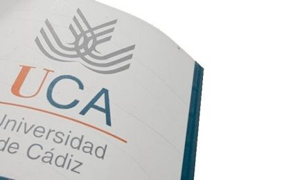 Convocadas 10 plazas de Gestión universitaria (Universidad de Cádiz)