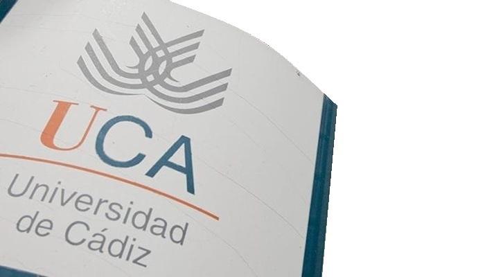 4 plazas de Técnicos de Administración y Servicios (Universidad de Cádiz)