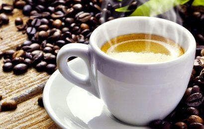 ¿Cómo afecta el café a nuestro cerebro?