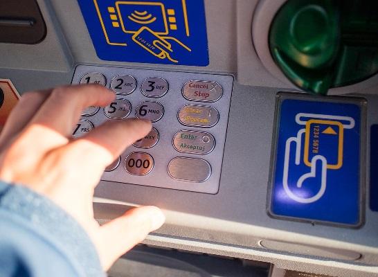 15 plazas de Administrativo/a de Banca, para la provincia de Sevilla