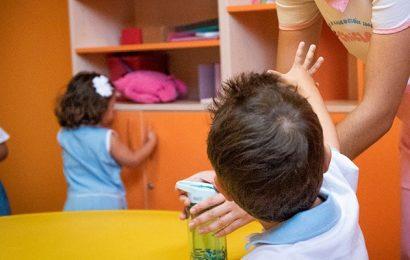 Mañana, 1 de junio, se abre el plazo de matriculación: Infantil, Primaria y Educación Especial