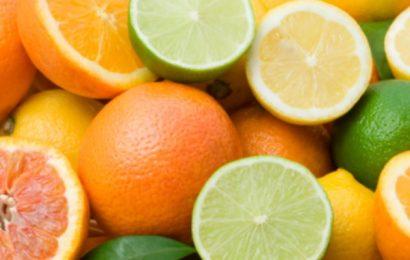 30 empleos de Manipulador de frutas (Villaverde del Río)