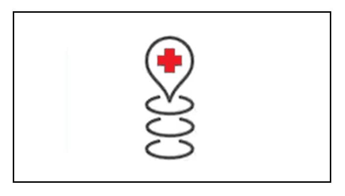 Convocadas 14 plazas de acceso libre: Médicos, Biólogo y Personal de Enfermería (Dirección General de la Guardia Civil)