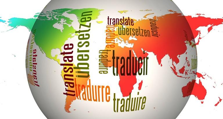 Convocadas 64 plazas de Traductores e Intérpretes del Estado
