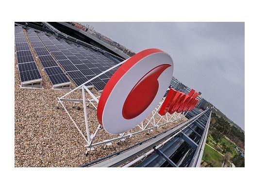 Vodafone creará 600 empleos en Málaga, con su Centro de excelencia de I+D+i
