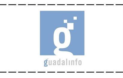 Guadalinfo dispondrá de espacios para teletrabajo, aprendizaje y servicios digitales