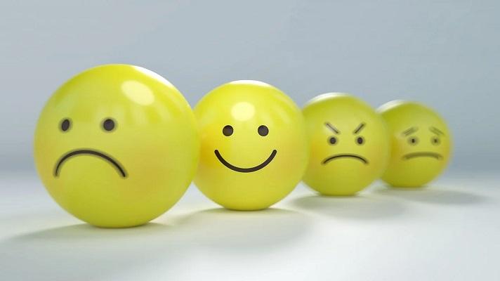 El trabajo cambia nuestra personalidad: de amables y responsables a la dejadez