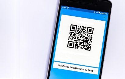 ¿Qué es el Certificado COVID Digital UE? ¿Cómo obtenerlo?