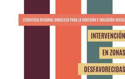 9 plazas de Educadores Sociales, Integración Social y Trabajo Social (Puente Genil)