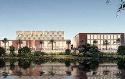 Más de 500 empleos, con el nuevo Proyecto de la antigua Fábrica de Tabacos de Sevilla