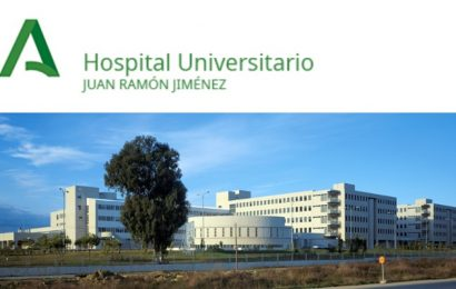 4 puestos de Técnicos de administración (Hospital Juan Ramón Jiménez, de Huelva)