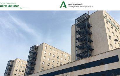 Convocatoria urgente: 2 puestos de Técnicos de Administración (Hospital Puerta del Mar, Cádiz)