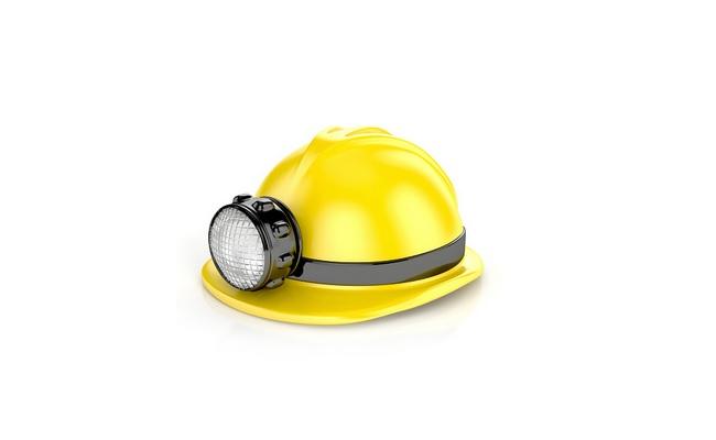Hasta 3.600 empleos: se autoriza el proyecto minero de Cobre Las Cruces (Sevilla)