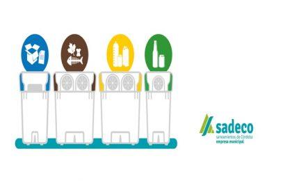 37 de Plazas de Peón/a Limpiador/a (Empresa Municipal Saneamientos de Córdoba – SADECO)