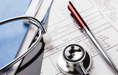 El SAS extinguirá las Agencias Sanitarias y asumirá sus fines y objetivos