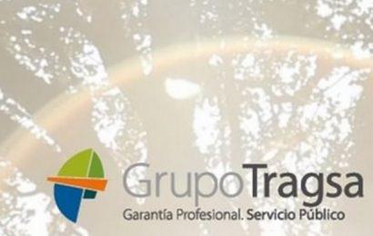Selección de 14 Técnicos para redacción de proyectos (Tragsa – Sevilla)