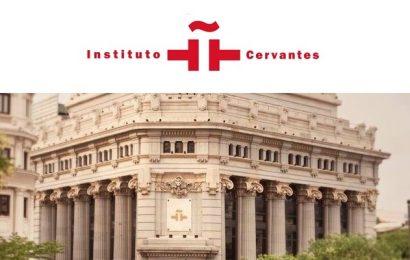 Se convocan plazas de Directores/as de Centros en el exterior, del Instituto Cervantes