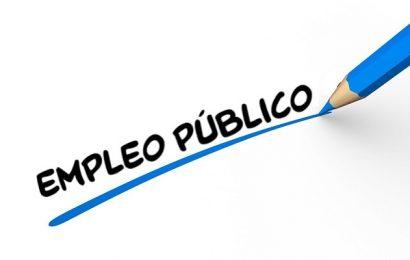 Convocadas 3 plazas de empleo público, para el Ayto. de Alcalá de Guadaíra