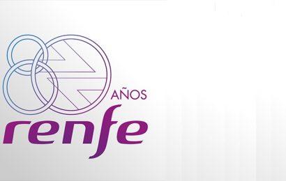 Renfe convoca 9 puestos de Técnico y Jefaturas