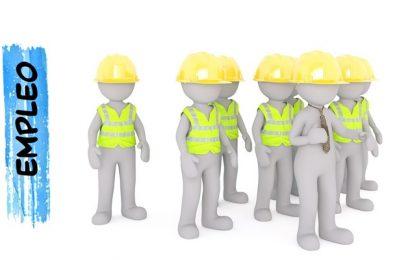 7 proyectos que generarán más de 7.700 empleos en Andalucía