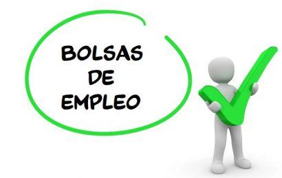 Bolsas de empleo para Psicólogos, Educadores y Trabajadores Sociales (Sevilla)