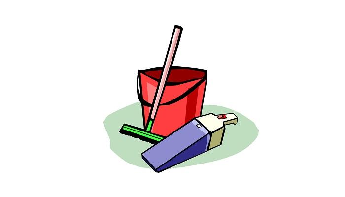 10 Operarios de limpieza para Elicodesa (Ayto. de Sanlúcar de Barrameda)