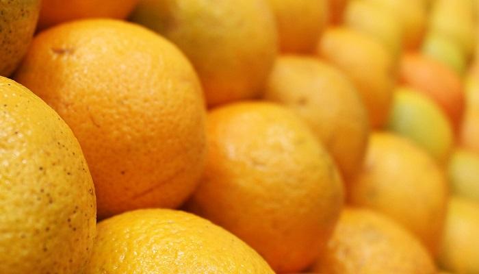 20 ofertas de empleo de Encajador/a, para almacén de cítricos ubicado en Huelva