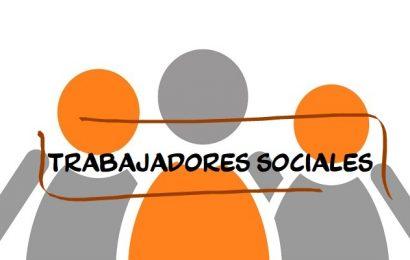 Bolsa de empleo de Trabajadores Sociales (Ayto. de Alcalá de Guadaíra)