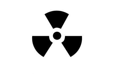 Convocadas 25 plazas del Cuerpo de Seguridad Nuclear y Protección Radiológica