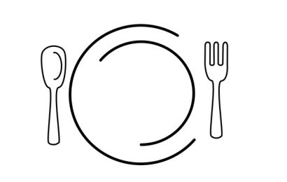 El IMFE colabora en el proceso de selección de personal (30 puestos) para nuevo restaurante en Málaga