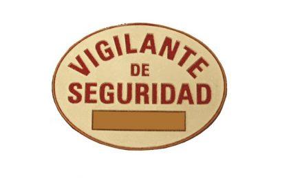 30 puestos de Vigilante de seguridad (Cádiz)