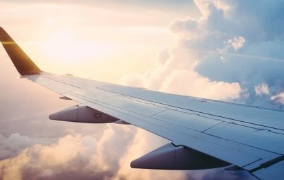 Iberia Express selecciona Tripulantes de Cabina de pasajeros, con o sin formación
