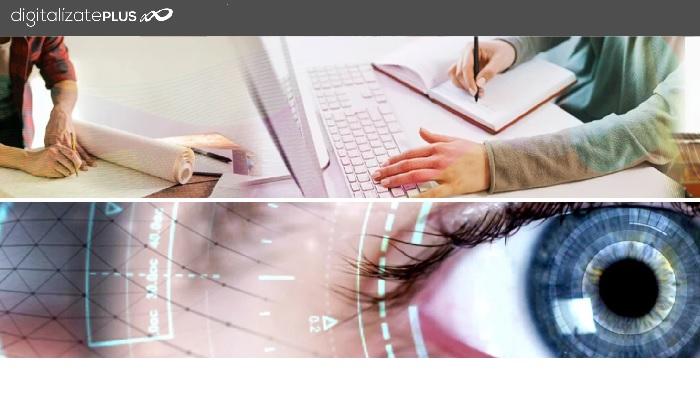 Nueva plataforma de formación gratuita, Digitalízate Plus