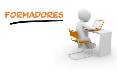 6 plazas de Formadores, para el  IEDT de la Diputación de Cádiz