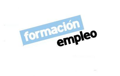 Programa para formar y contratar a unos 1.800 desempleados, en Andalucía